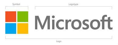 Microsoft Updates Logo