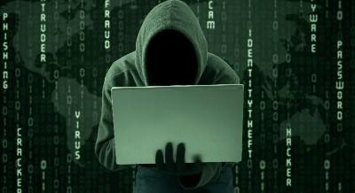 Data Breaches–What Should I Do?