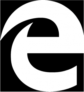edgelogo