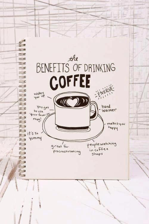 benfits-of-drinking-coffee
