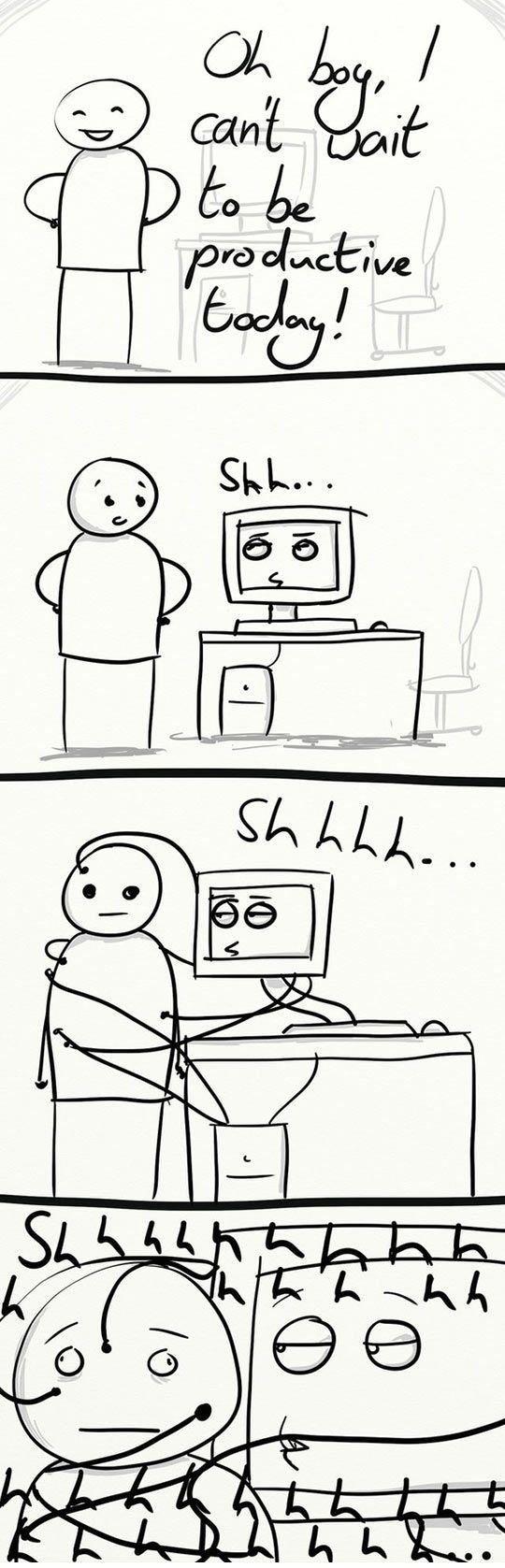 computer-ate-my-brain