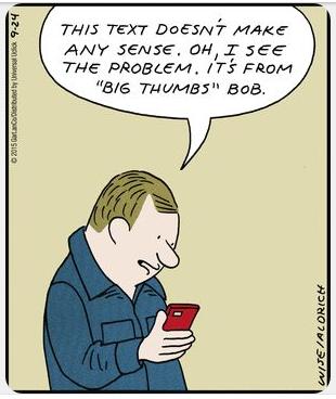 big-thumbs-bob