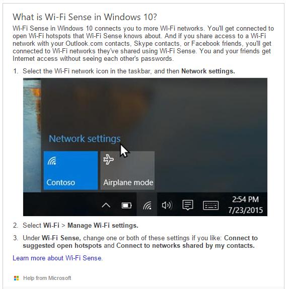 wifi-sense2