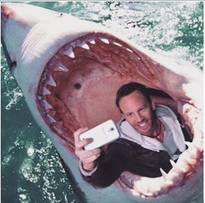 xtreme-selfie