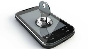 smartphone-security