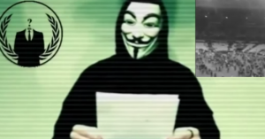 anonymous-isis-550
