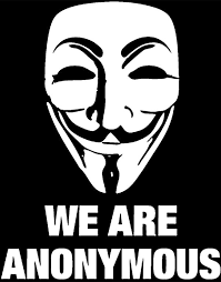 anon-guy-fawkes