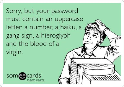 good-password