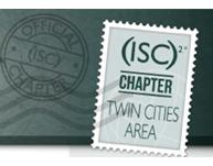isc2-logo