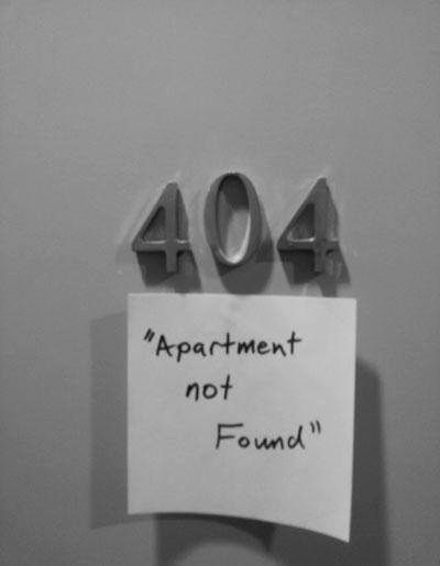 404-apartment-not-found