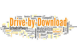 drive-by-download