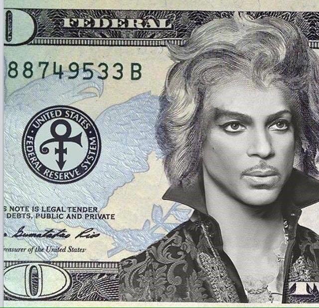 Prince1999Bill