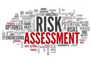 risk-assessment-management