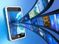 smartphone-video