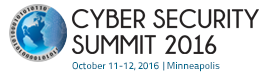 cyber-security-summit-2016