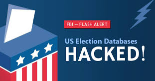 election-hacked