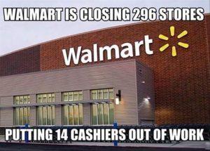 walmart-cashiers