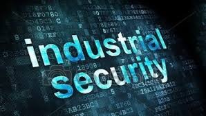 industrial-security