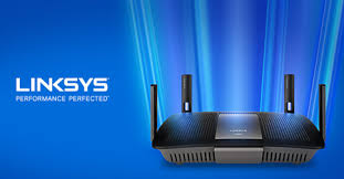 Linksys Wireless Routers Have Security Vulnerabilities