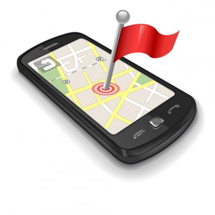 2 How to design your mobile surveys