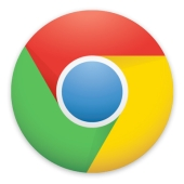 Chrome Defends Against Browser Hijacking