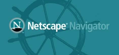20th Anniversary of Netscape
