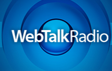 Web Talk Radio–Cybersecurity and the Snowden Revelations